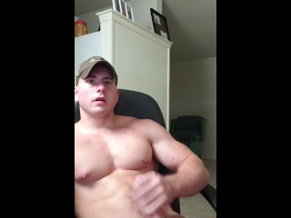 Hot Frankly Lend Substance Weasel Words Cum Video