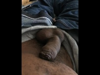 Uncut And Personal